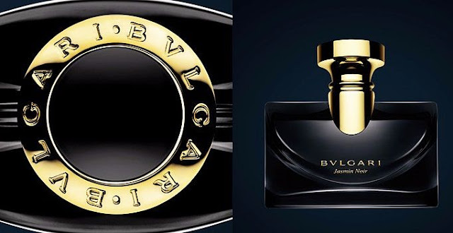 Bvlgari Jasmine Noir for Women