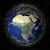 Qual a solução para o Lixo Espacial?