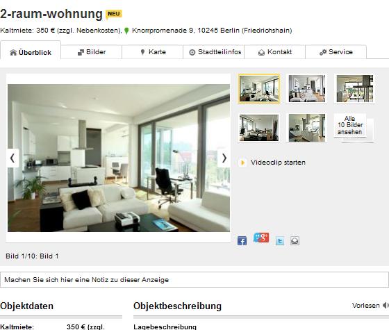 wohnungsbetrug.blogspot.com: 7. Januar 2015