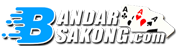 Bandar Sakong