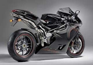 http://azrilakbar24.blogspot.com/2013/10/daftar-sepeda-motor-paling-mahal-di.html