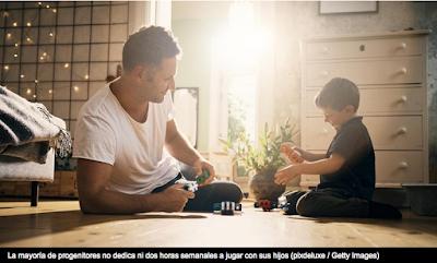 https://www.lavanguardia.com/vivo/mamas-y-papas/20181205/453358210639/padres-tiempo-juego-hijos.html?fbclid=IwAR1Oui9-kl1Fw8sAdVqzTW-YEL3R5GaDnsh6qxfOtj0-PGwyQeJTjh3Vxdk&utm_campaign=botones_sociales&utm_source=facebook&utm_medium=social