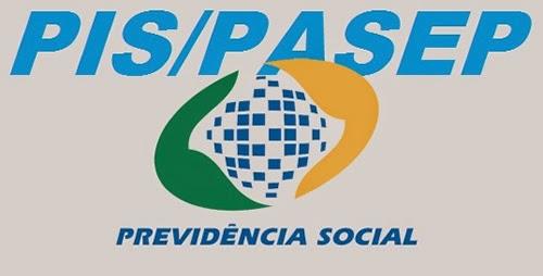 Novidades nas datas de pagamento do PIS / PASEP em 2014 1