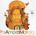 MARCOS ANTONIO SOLIS - POR AMOR A MORELIA - 2015