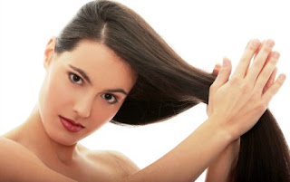 Can't find a solution to hair loss and damaged hair?