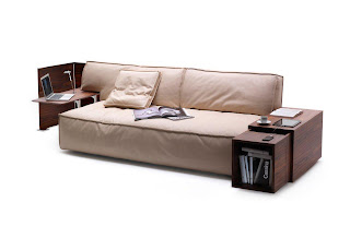 starck 39 in blog starck canap lounge cassina my. Black Bedroom Furniture Sets. Home Design Ideas