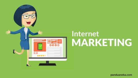 7 cara mendapatkan uang dari internet yang sudah terbukti berhasil