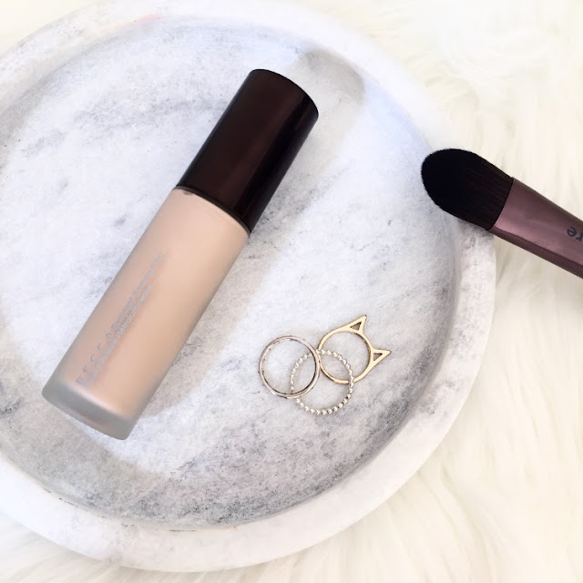 Becca Cosmetics, Luminous, Primer, Glow, Strobing