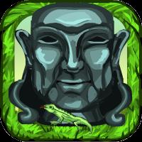 Games4Escape Statue Forest Escape