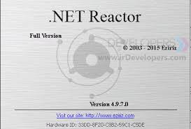 NET.Reactor.v4.4.7