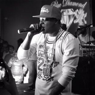 Jadakiss kids, son, songs, albums, fabolous, new album, concert, tour, music, best songs, house, new song, videos, top songs, best album, fabolous album, rapper, instagram