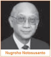 Pengertian definisi sejarah menurut ahli Nugroho Notosusanto.png
