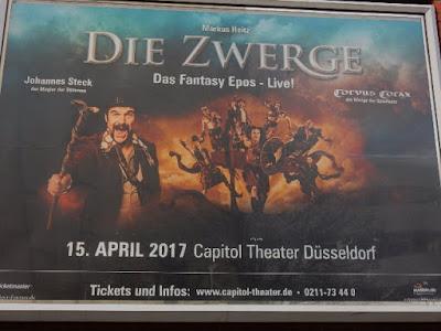 https://de.wikipedia.org/wiki/Die_Zwerge