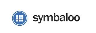 https://www.symbaloo.com/embed/letrasgalegas2019?