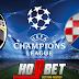 Prediksi Bola Terbaru - Prediksi Juventus vs Dinamo Zagreb 8 Desember 2016