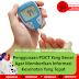 Penggunaan POCT Yang Benar Agar Memberikan Informasi Kesehatan Yang Tepat