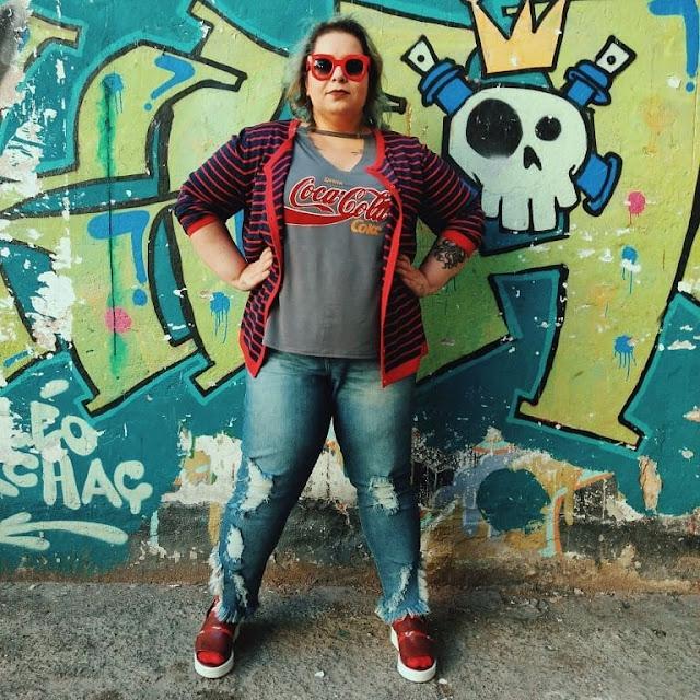 helena blogueira