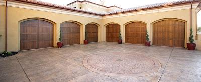 garage door repair venice
