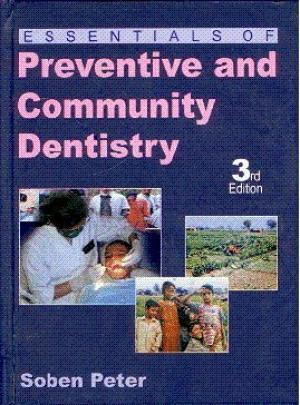 free  ebook textbook of prosthodontics
