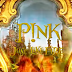 """Δείτε το νέο τραγούδι της Pink που μόλις κυκλοφόρησε για το """"Alice Through The Looking Glass"""""""