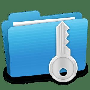 Программа для скрытия файлов и папок на компьютере