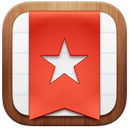 Download Wunderlist