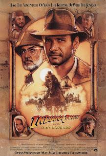 Индиана Джонс и последний крестовый поход фильм (1989) 1080...