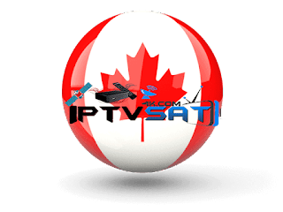 iptv gratuit mix sport channels canada 24.03.2019
