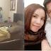 Istri Tembak Suami Gara-gara Tak Mau Jelaskan Siapa yang Meneleponnya saat Tengah Malam