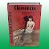 Clemencia Ignacio Manuel Altamirano libro gratis