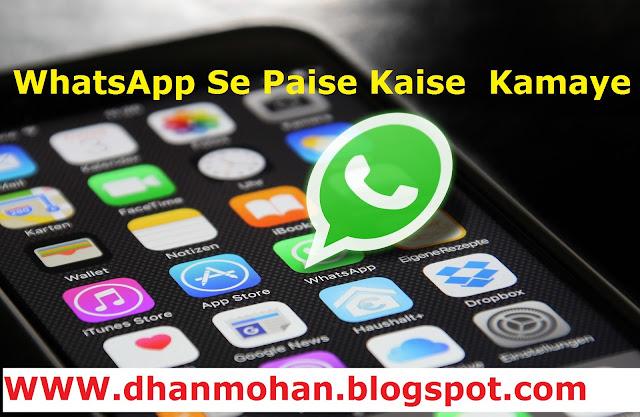 http://dhanmohan.blogspot.in/