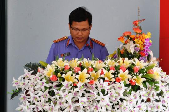 Gia Lai: Bị oan 32 năm, khi chết mới được xin lỗi
