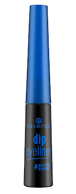 essence eyeliner waterproof
