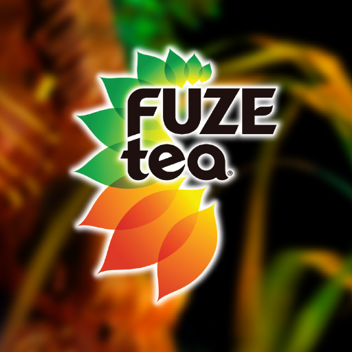 "Fuze Tea presenta la ""Naturaleza Urbana"" (VIDEOS)"