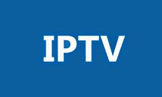 Nova Lista IPTV de canais e filmes (ATUALIZADO) 13/08/17