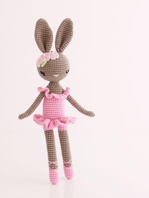 amigurumi-bunny-conejo-conejita-bailarina