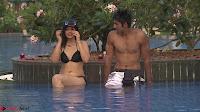 Shreeradhe Khanduja Supermodel india splitsvilla contestant in bikini ~  Exclusive Galleries 014.jpeg