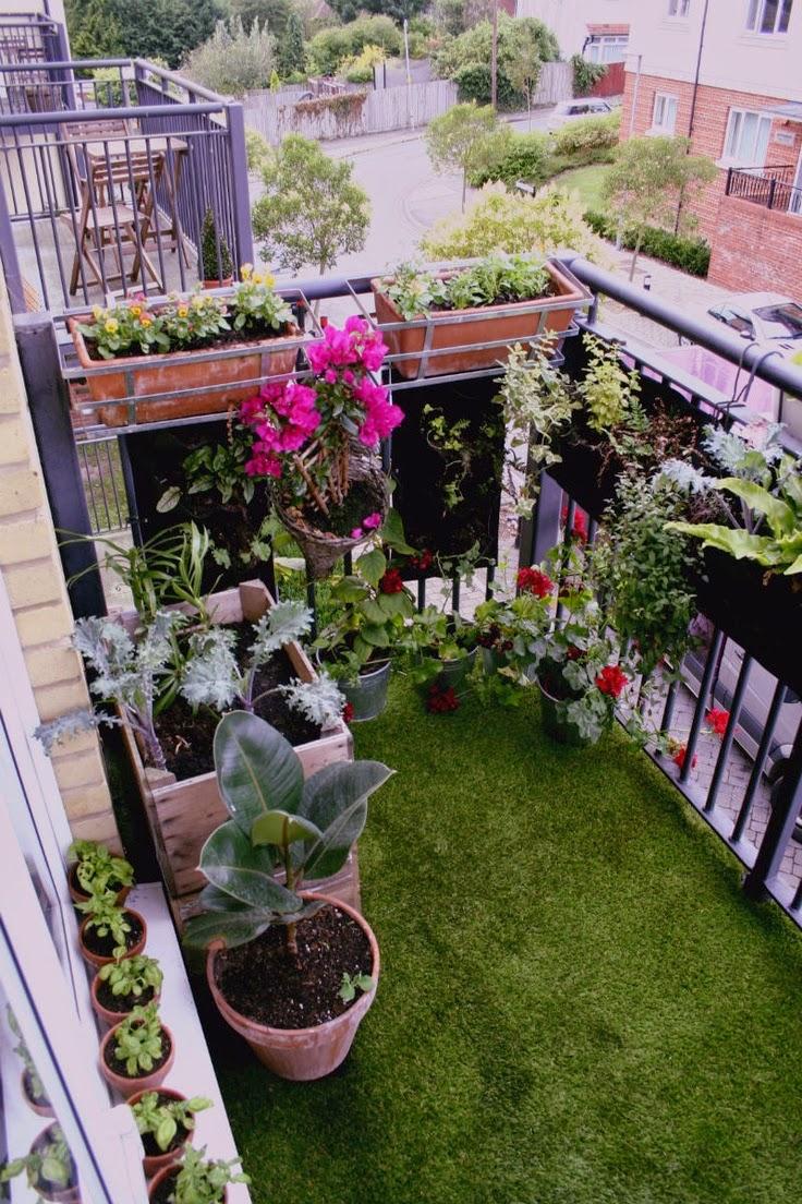 Balcone Lungo E Stretto dossier balcone: come rendere accogliente uno spazio