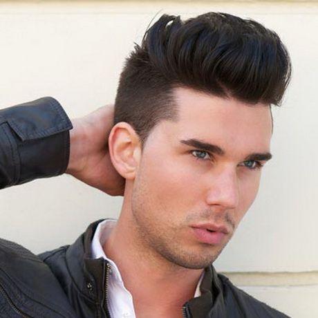 Corte de pelo para hombre nuevos
