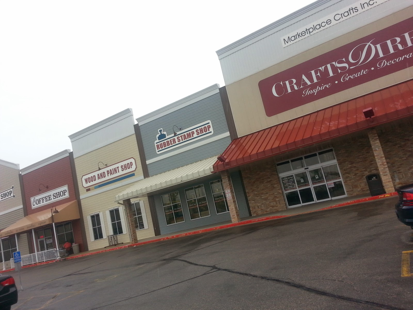 Craft Direct St Cloud Mn Crafting