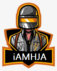 PUBG Game Wallpaper Form IAMHJA