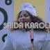 New Video|Saida Karoli & Hanson Baliruno_Akatambala|Watch/Download Now