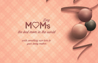 Happy-Mother's-Day-card-sayings