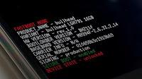 Scaricare e usare Fastboot e ADB su Android