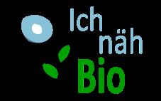 http://www.keko-kreativ.de/bio-linkparty-39/