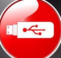 Rendere avviabile una penna USB / SD da file ISO e IMG