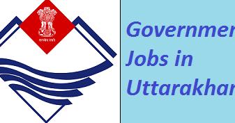 Government%2BJobs%2Bin%2arakhand  Th P Govt Job Online Form Up on
