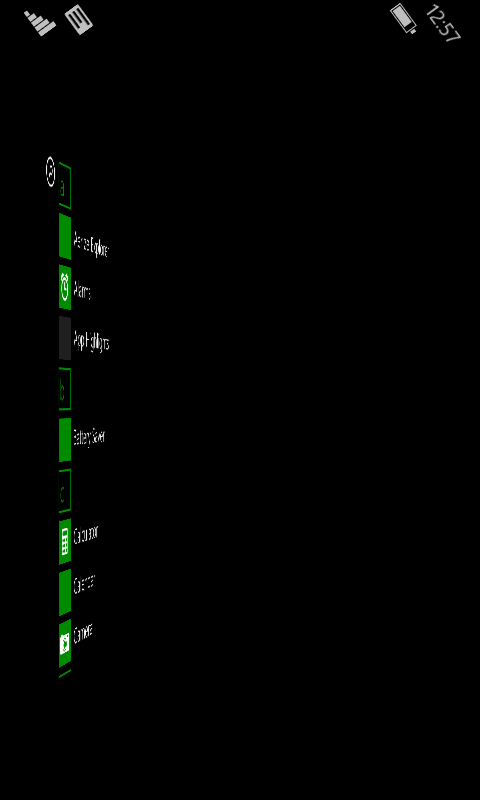 wp ss 20140513 0011 - 25 Windows Phone Screenshots you really miss to take