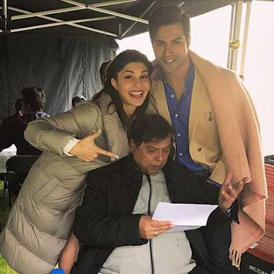 david-dhawan-is-king-of-comedy-jacqueline