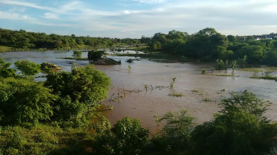 Rio Seridó
